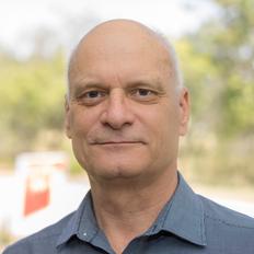 Brian Rasmussen, Sales representative