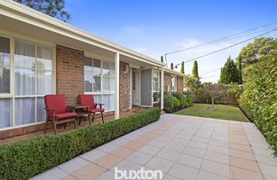 Picture of 2/47 McSwain Street, Parkdale VIC 3195