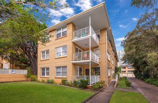 Picture of 2/2 Surrey  Street, Epping NSW 2121
