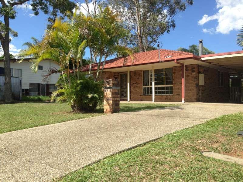3 Newlands Avenue, Petrie QLD 4502, Image 0