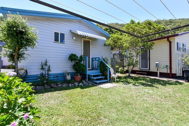 Picture of 50/1 Fassifern Street, ETTALONG BEACH NSW 2257
