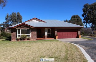 19 Angora Close, Inverell NSW 2360