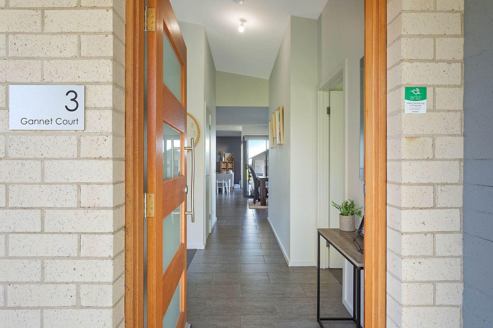 3 Gannet Court, Mirador NSW 2548, Image 2