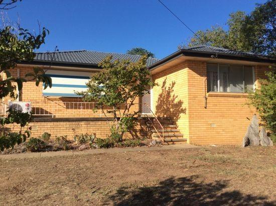 366 Armidale Road, Tamworth NSW 2340, Image 0