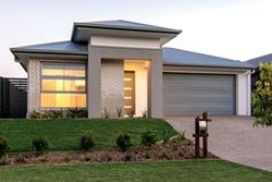Picture of lot 305/20 Greenview Circuit, Arundel