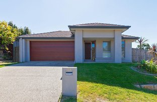 Picture of 53 Ambrose Drive, Augustine Heights QLD 4300