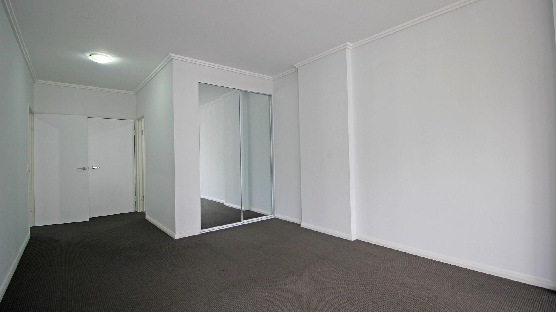 611/3 George Street, Warwick Farm NSW 2170, Image 2