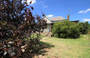 Picture of 37 Hume Street, Yass NSW 2582