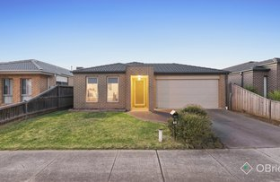13 Midnight Rise, Cranbourne East VIC 3977