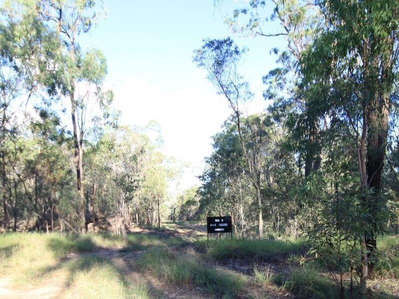 Gordonbrook QLD 4610, Image 0