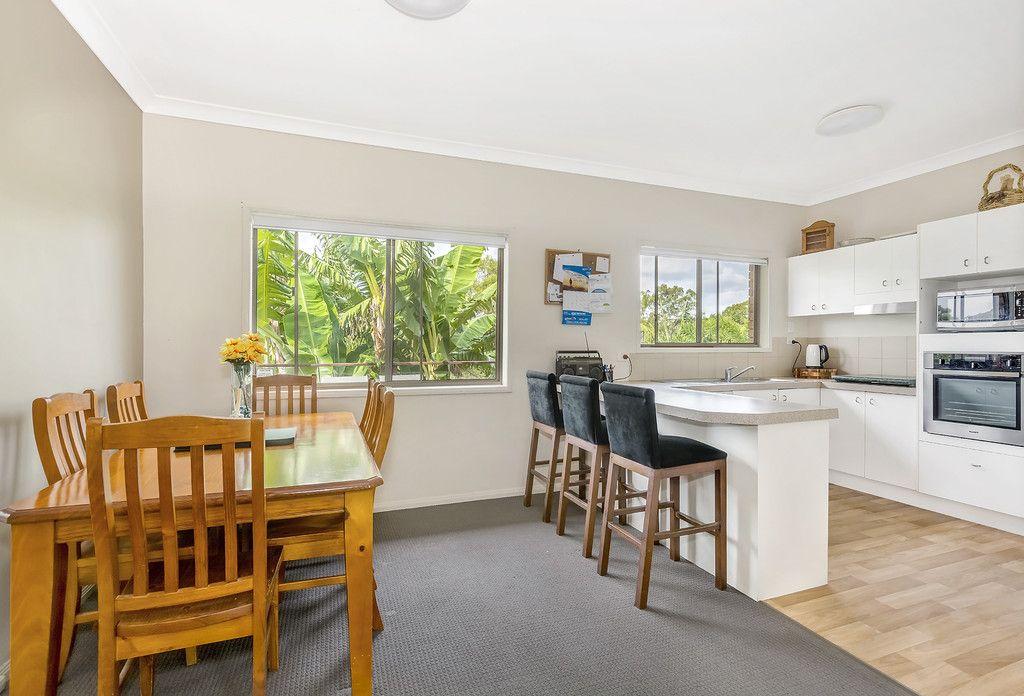 5 Adam Street, Oxenford QLD 4210, Image 1