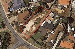 Picture of 91 Mindarie Drive, Quinns Rocks WA 6030