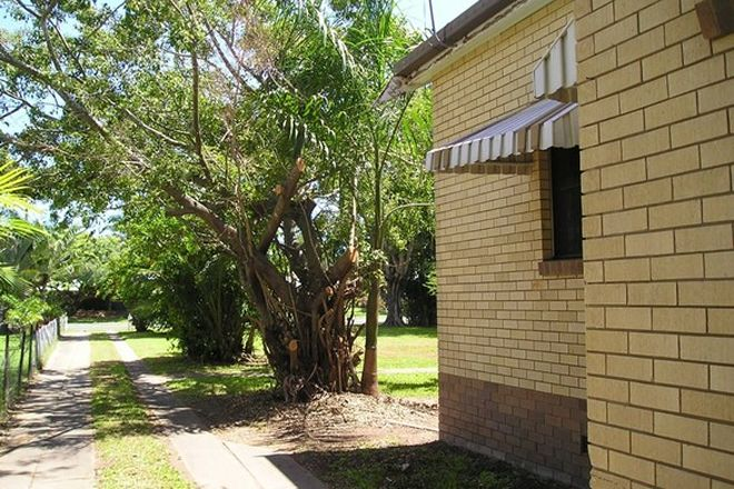 Picture of 5 Griffin Street, MACKAY QLD 4740