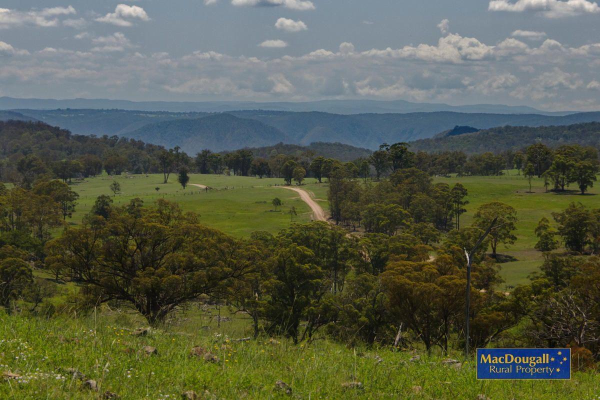 1 Spring Camp, Armidale NSW 2350, Image 2