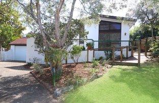 22 Moondarra Street, Chapel Hill QLD 4069