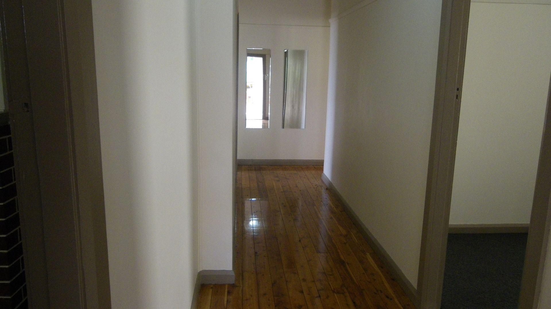 13 Barrack Street, Bega NSW 2550, Image 1