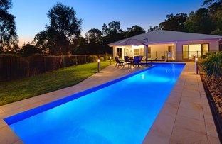 Picture of 22a Uplands Drive, Parkwood QLD 4214