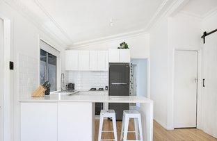 Picture of 64 The Avenue, Mount Saint Thomas NSW 2500