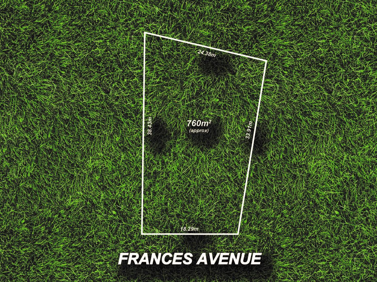 4 Frances Avenue, Para Hills SA 5096, Image 0
