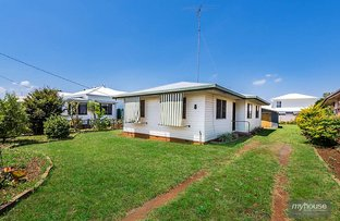 Picture of 8 Ranfurly Street, Newtown QLD 4350