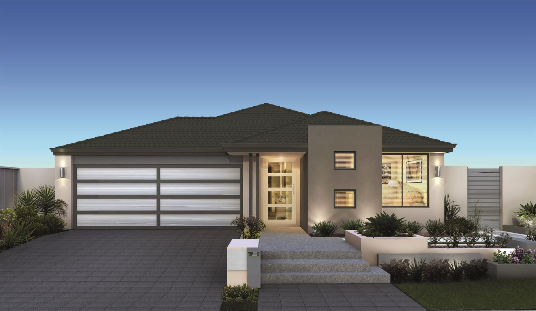 Lot 2253 Elderflower St, Dayton WA 6055, Image 0