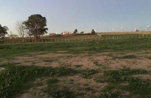 Picture of 130 Schofields Farm Road, Schofields NSW 2762