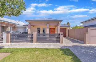 Picture of 17 Rozells Avenue, Lightsview SA 5085