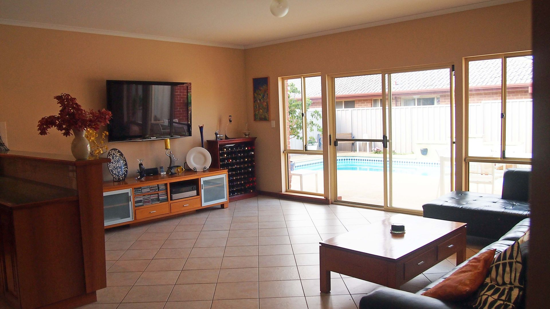 11 Caroline Drive, Allenby Gardens SA 5009, Image 2