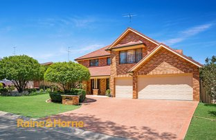 Picture of 27 Devaney Ave, Glenmore Park NSW 2745