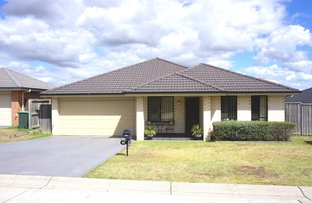 Picture of 10 Harvest Court, East Branxton NSW 2335