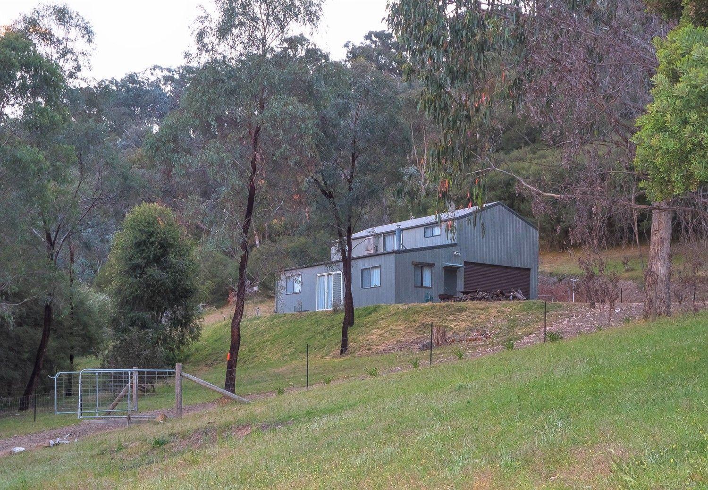 132 Ti Tree Drive, Eildon VIC 3713, Image 1