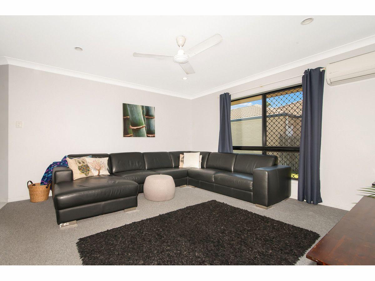 19 Fortunia Lane, Kirwan QLD 4817, Image 1