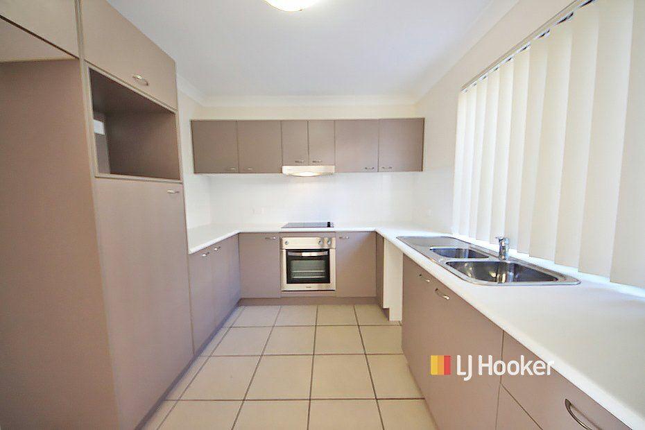 3/43 Paul Street, Kallangur QLD 4503, Image 1