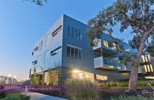 Picture of 115/4 Yarra Bing Crescent, Burwood VIC 3125