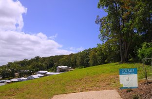 Picture of 11 Yarrock Street, Coolum Beach QLD 4573