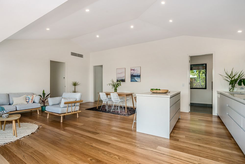 48A Shirley  Lane, Byron Bay NSW 2481, Image 1