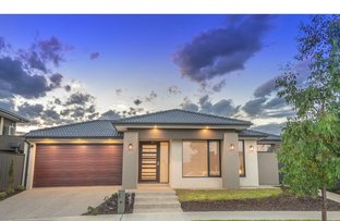 Picture of 34 Emblem Way, Craigieburn VIC 3064