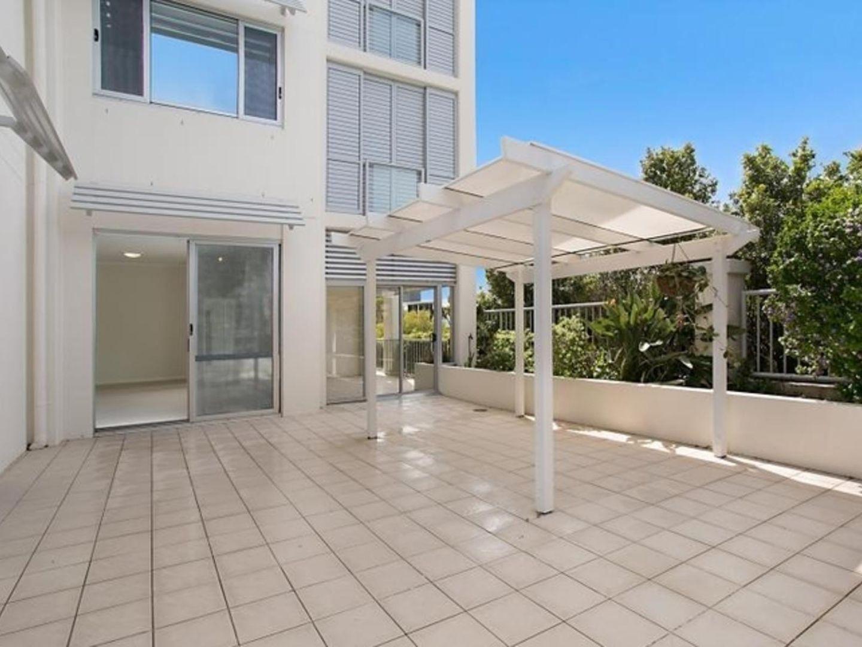 3/34 Riverwalk Avenue, Robina QLD 4226, Image 0