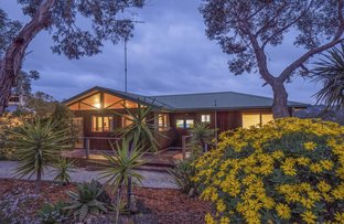 Picture of 98 Fraser Avenue, Anglesea VIC 3230
