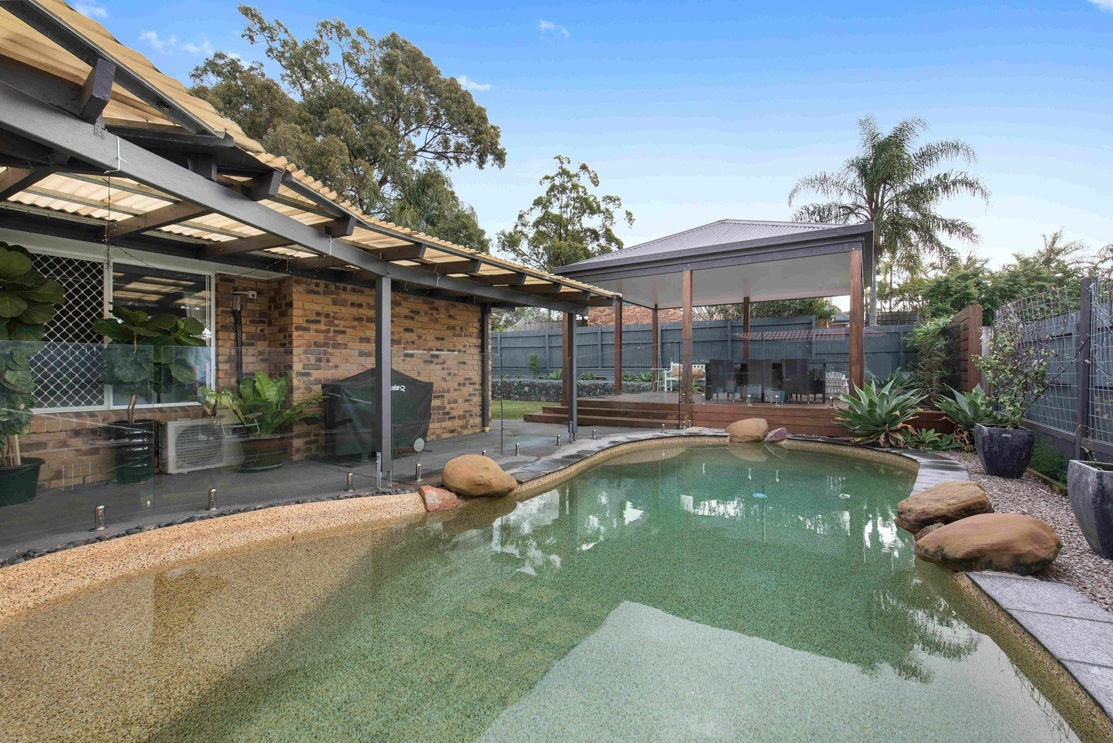 104 Bunya Park Drive, Eatons Hill QLD 4037, Image 0