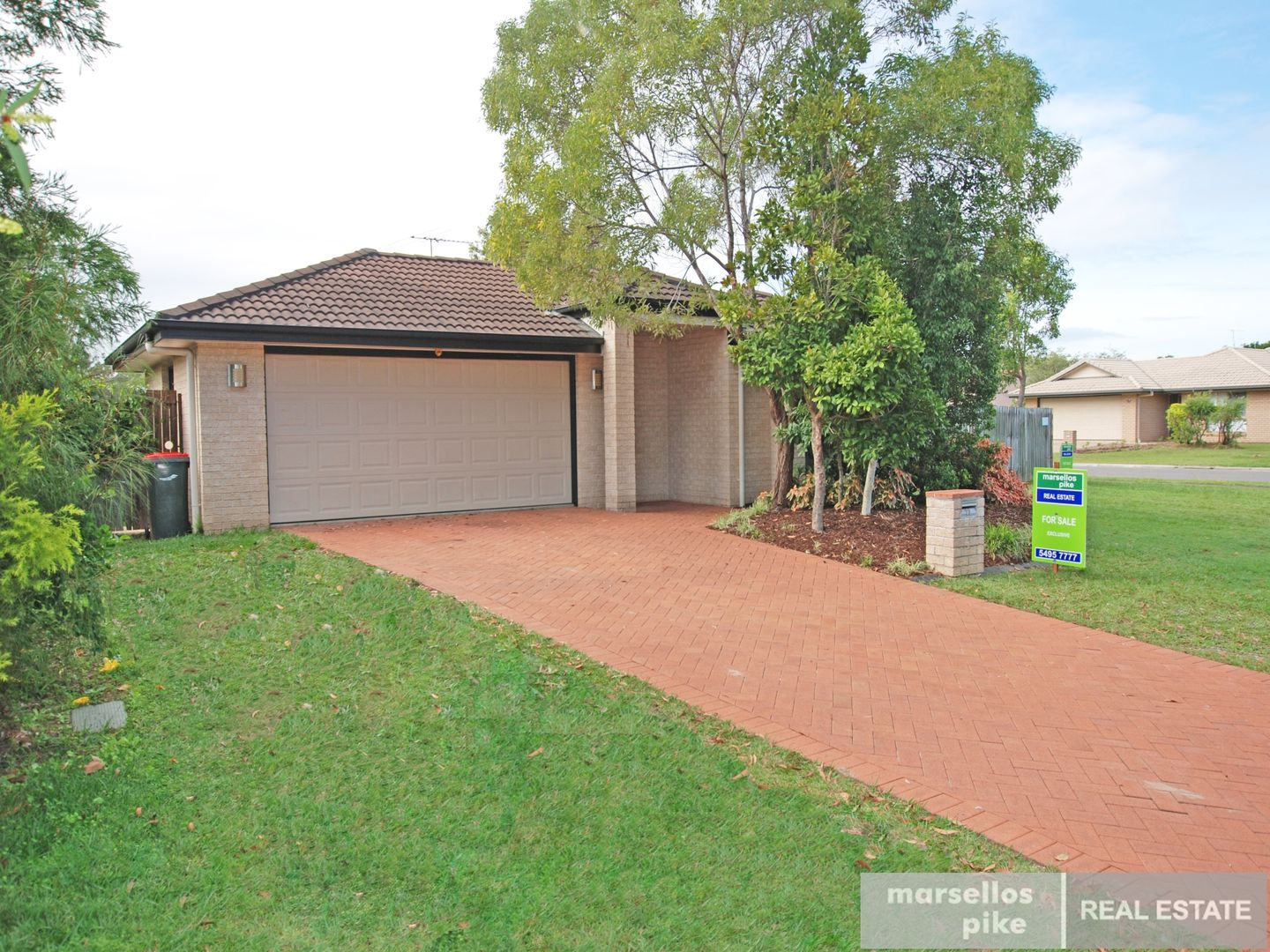 51 Candle Crescent, Caboolture QLD 4510, Image 0