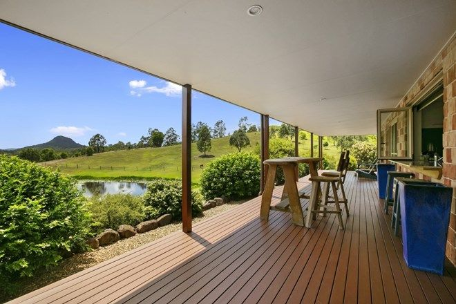 Picture of 38 Flindersia Drive, TRAVESTON QLD 4570
