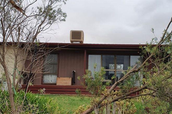 Picture of 3978 Blyth-Lochiel Road, BUMBUNGA SA 5520