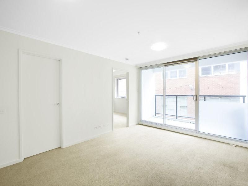 507/58 Jeffcott Street, West Melbourne VIC 3003, Image 0
