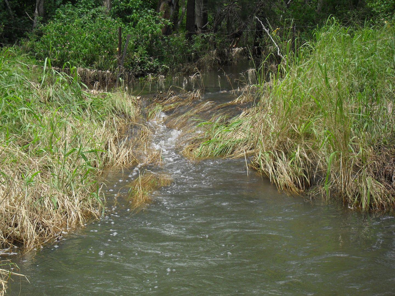 25 Poison Creek Road, Bouldercombe QLD 4702, Image 0