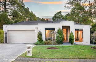 Picture of 9 The Horizon, Mount Helen VIC 3350