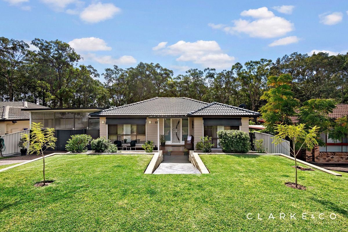 48 Evelyn Crescent, Thornton NSW 2322, Image 0