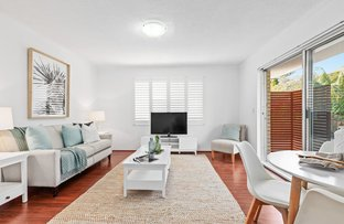 Picture of 1/100 Pacific Parade, Dee Why NSW 2099