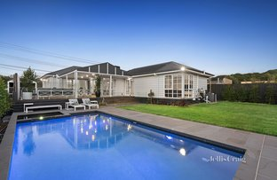Picture of 553 Melbourne Road, Blairgowrie VIC 3942