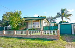 Picture of 33 Second Street, Warragamba NSW 2752